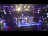 Hot Place - TMI @ Simply K-pop 190419