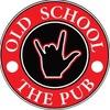 The OldSchool Pub / Олд Скул Паб