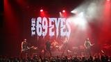 The 69 eyes - Feel Berlin