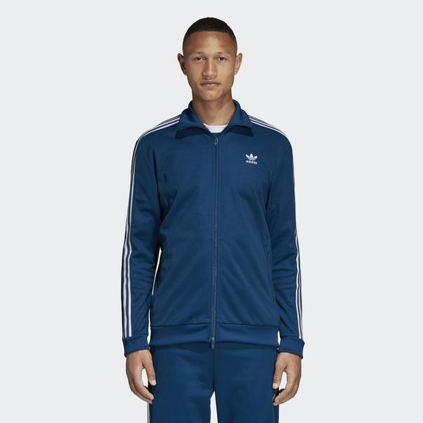 Олимпийка BB