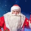 Письма Деду Морозу | видеопоздравления для детей