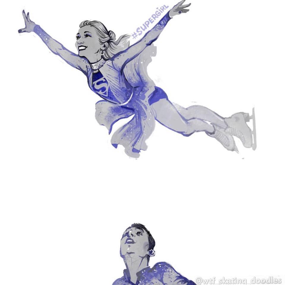 Алена Савченко - Бруно Массо / Aliona SAVCHENKO - Bruno MASSOT GER - Страница 25 J303vnN2oJs