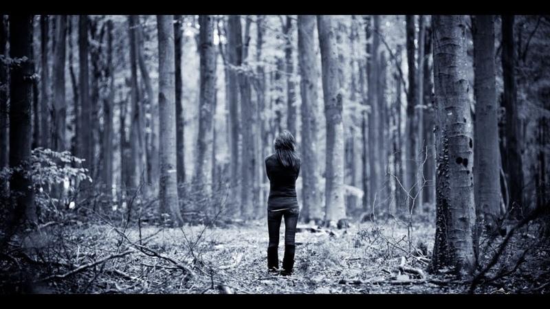 Angelica S - Black Forest (Dan O'Adrian Remix) ™(Trance Video) HD