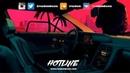 [FREE] Lil Skies Type Beat 2019 - HOTLINE | Rebellious | Trap instrumentals
