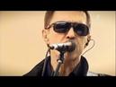 Музыкальный фестиваль Легенды русского рока . 2012 год.