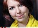 10 Вероника Кузенкова - Страна Мечты БИЗНЕС СО СТРАСТЬЮ