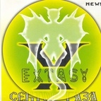 Сектор Газа альбом Extazy