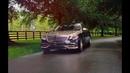Mercedes-Benz Maybach S650 Walkaround