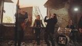 ОРИЕНТИР - Съёмки клипа