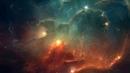 Неужели мы одни во вселенной Знакомство с возможными пришельцами