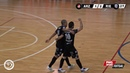 Serie A PlanetWin 365 Futsal Real Arzignano Real Rieti HIghights