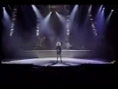 Bonnie_Tyler_Total_Eclipse_Of_The_HeartOfficial_Live_VideoHD.mp4
