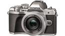 Olympus OM-D E-M10 Mark III: системная беззеркальная камера формата Micro 4:3 для любителей