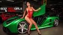 Sexy Hot Girls Music Gidexen - Obsidian feat. Stephan Geisler