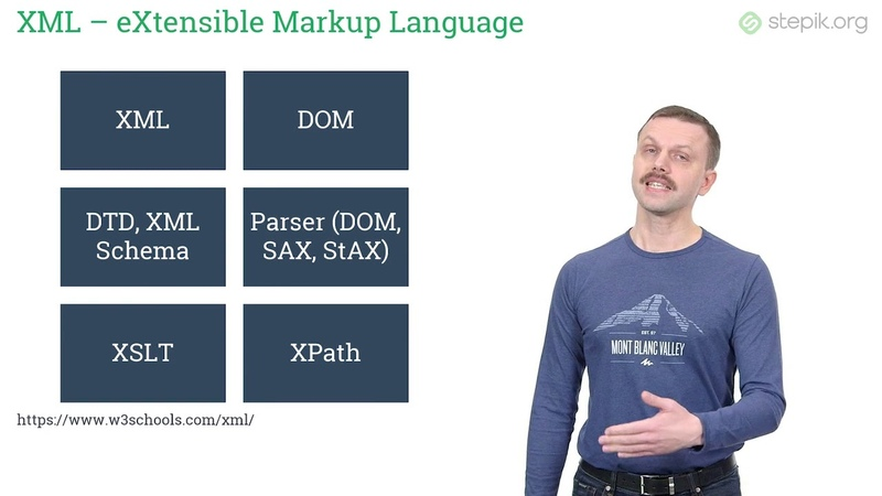32 - Web-технологии. Асинхронный JavaScript и XML - Ajax