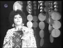 ערב עם שושנה דמארי - 1974