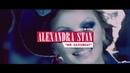 2010er Party mit Alexandra Stan Mr. Saxobeat / Sa. 06.04.2019 / Prater Bochum