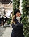 Ольга Тарасова фото #12