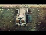 Осенняя грусть (М.Легран) Саксофон.mp4