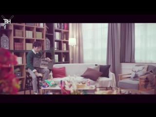 KARAOKE Dindin  Insomnia (feat. Lee Hong Gi of FTIsland) (рус. саб)