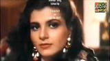 Hase ho jawa ho nasha ho tum (((New Jhankar))) HD,Ghar Ki Izzat (1994)