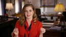 VICE Interview with AMY ADAMS