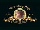 MGM_ Русская версия