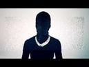 ACTORS - Slaves (Official Video)