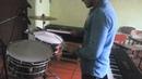 Sonido Bestial - Adin Jara (by Richie Ray Y Bobby Cruz)