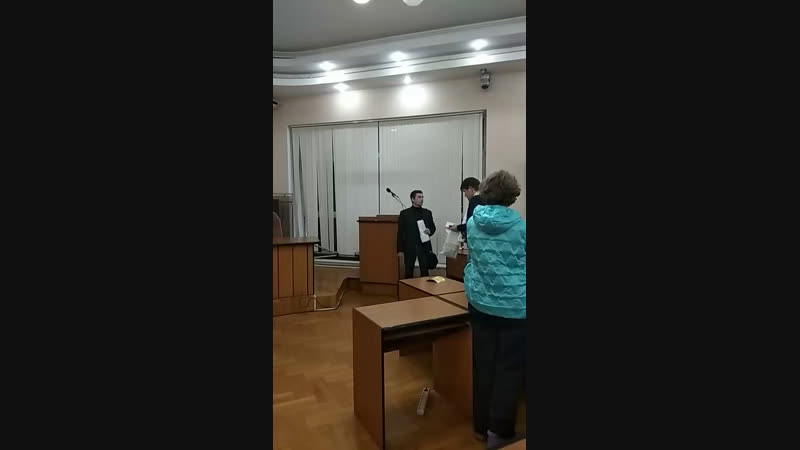 Live Челябинск дыши