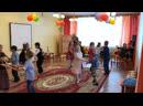 Танец «хорошее настроение..»