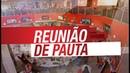 Como foram os atos pela liberdade de Lula em todo o País - Reunião de Pauta | nº 237 - 8/4/19