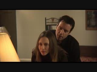 Вера фармига (vera farmiga) секс в фильме «до последней черты» (2004)