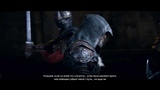Assassin's Creed Revelations trailer на русском