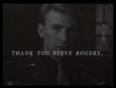 [edit by clarkeorgana] steve rogers x captain america marvel vine