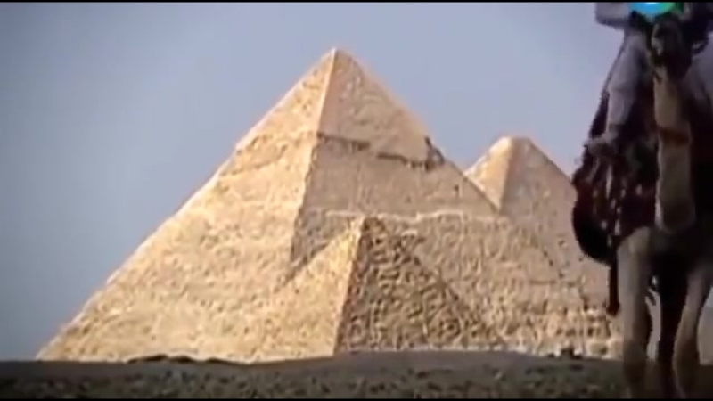 40 веков vekov обмана скоро историю человечества придется переписать Куда ушли строители пирамид istoriya mir ccr scscscrp