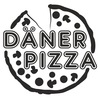 Daner Pizza