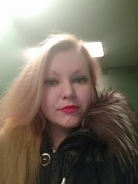 Annet Кисява