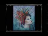 Jeanette Guichard Bunel art