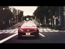 DAS × AURIS BUTTOCKS DRIVE!
