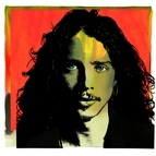 Chris Cornell альбом Nothing Compares 2 U / When Bad Does Good