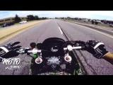 Moto Combo #359