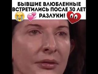 kizdar_siri___Bol-NmpA14x___.mp4