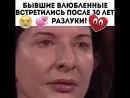 Kizdar_siri Bol-