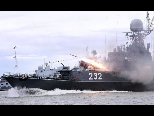 Не забывайте про Черноморский флот США и НAТ0 посоветовали не играть с огнем в Черном море...