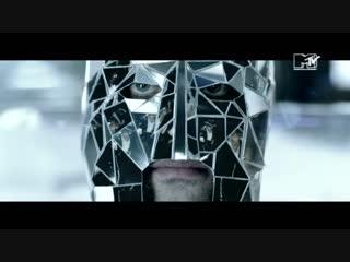MICHAEL JACKSON - Behind The Mask (MTV NEO)
