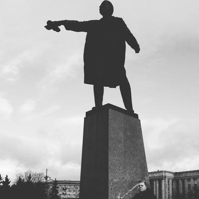 Роман Уткоф