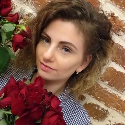 Veronika Akimova