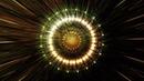 UNLOCK AKASHIC RECORDS 💫 Remember Mastery 🌈 Ultra Shamanic Drums