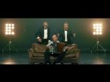 Саундтрек к фильму Вечная жизнь Александра Христофорова (Агутин и Шнуров)